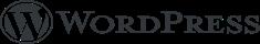 WordPress-logotype-standard-1