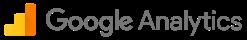 logo_lockup_analytics_icon_horizontal-1