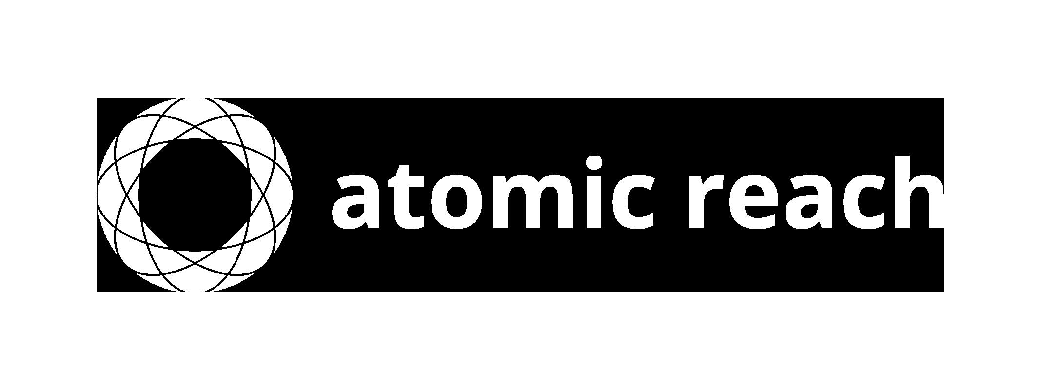 ar-logo-full_white_large_web (1)