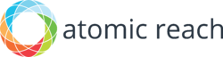 atomicreach-logo-navy-3