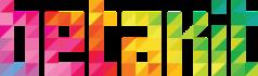 bk_logo-