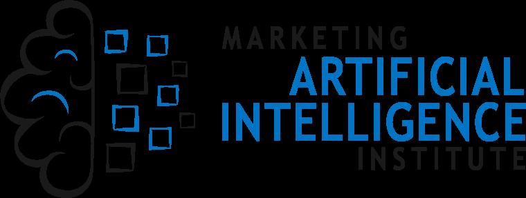 marketing-artificial-intelligence-institute-logo
