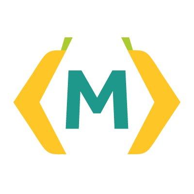 monkee-boy-logo
