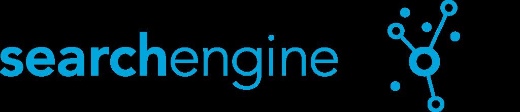 searchenginepeople-logo-1024x222